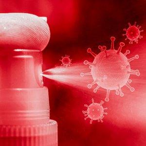 そのほかのウイルス試験
