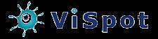 ViSpot Inc.